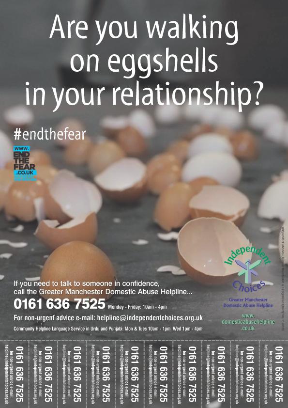 Eggshells_poster